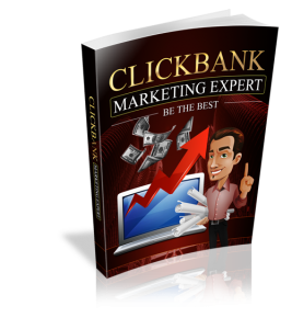 ClickBank+Marketing+Expert