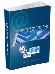 List+Building+Done+Right